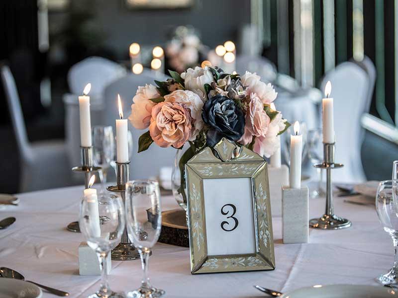 Best Wedding-Venue-Ballarat